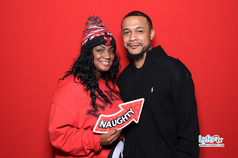 eastern-2018-holiday-party-sterling-virginia-photo-booth-1-59.jpg