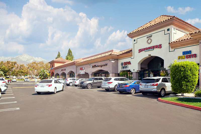 9309 Foothill Blvd, Rancho Cucamonga, CA 91730 09.jpg