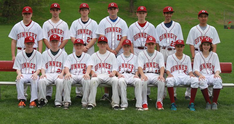 Boys JV Baseball.jpg