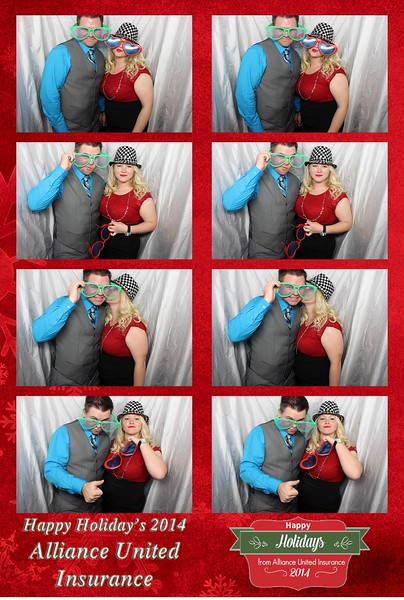 PhxPhotoBooths_Prints_079.jpg