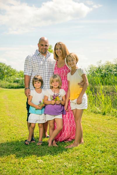 family_10.jpg