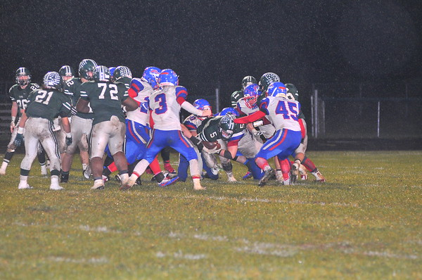 10-27-17 Sports Wayne Trace @ Tinora FB