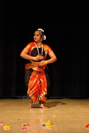 UC Dance Festival