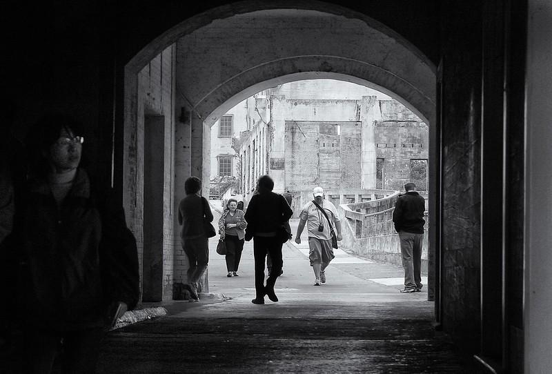 1951 Alcatraz Tunnel edit-2.jpg