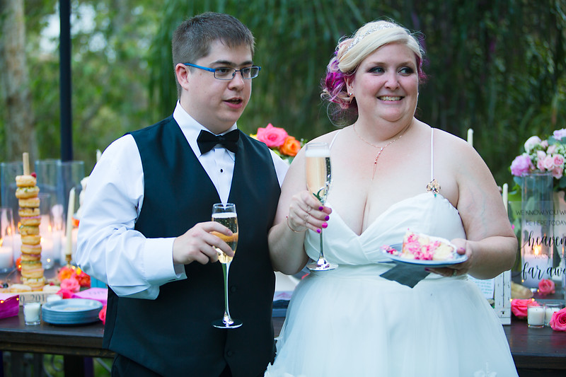 Reception Dawn and Alex (245 of 470).jpg