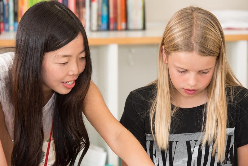 dutch class - japanese culture-September 22, 2015-8.jpg