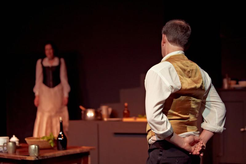 Actors Theatre - Miss Julie 305_300dpi_100q_75pct.jpg