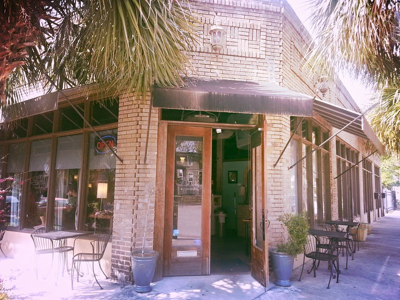 Three_Layers_Cafe_Jacksonville.jpg