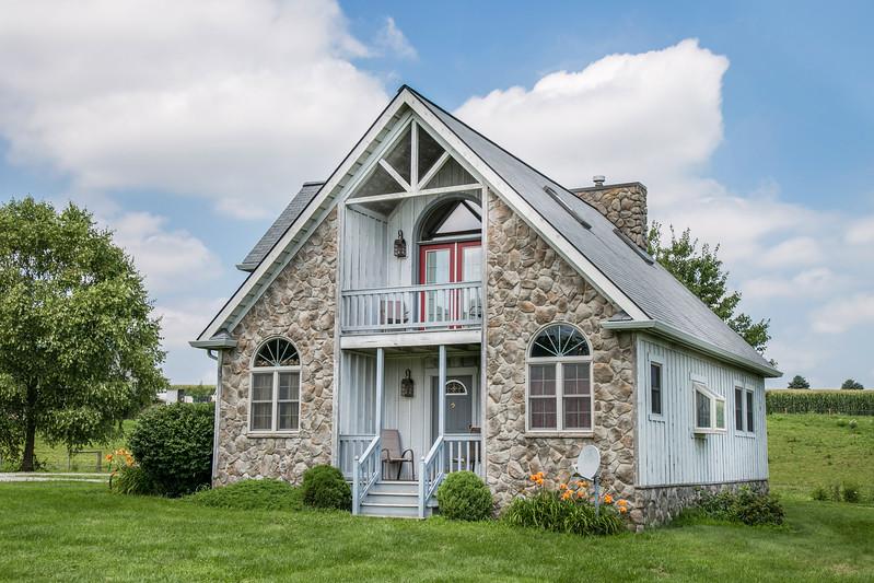 Premier Cottages 057.jpg