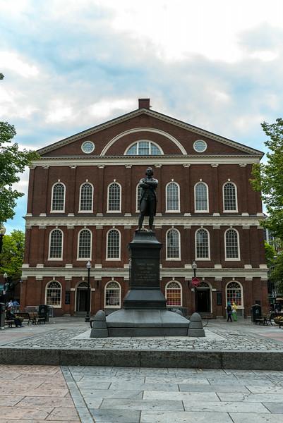 Boston_Daniel Dopler Photography -20.jpg