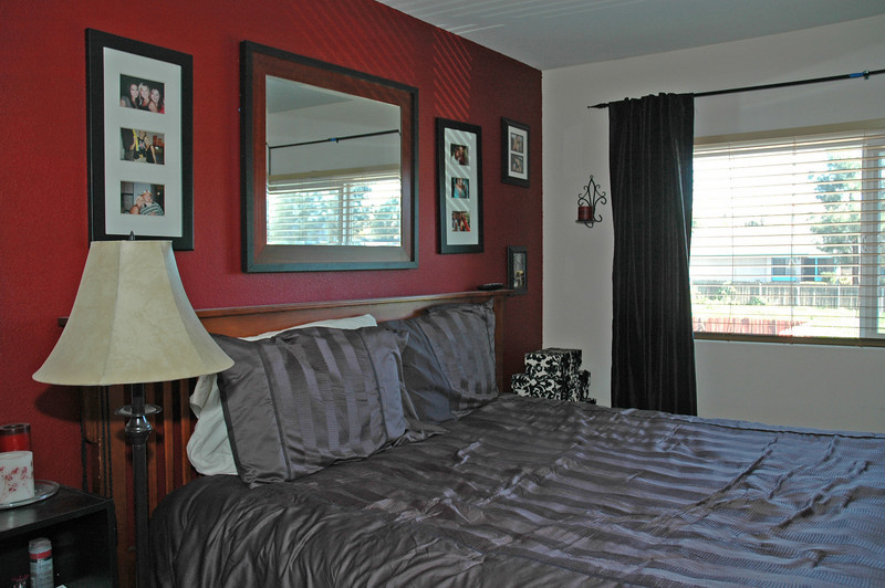 greenfield_2nd bedroom.jpg