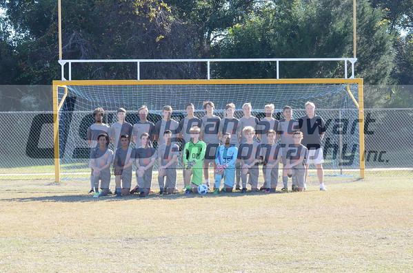 B Soccer 12-18-18