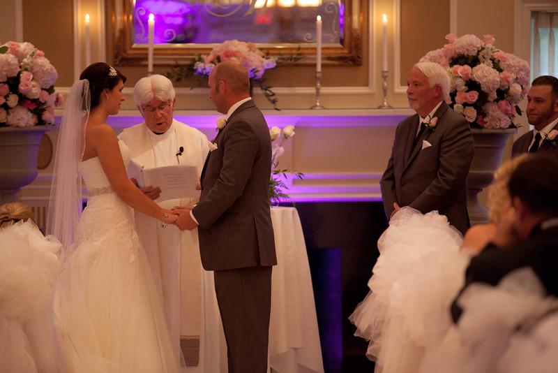 Matt & Erin Married _ ceremony (90).jpg