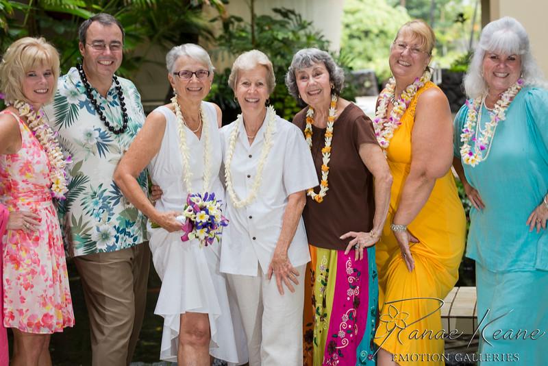 069__Hawaii_Destination_Wedding_Photographer_Ranae_Keane_www.EmotionGalleries.com__141018.jpg