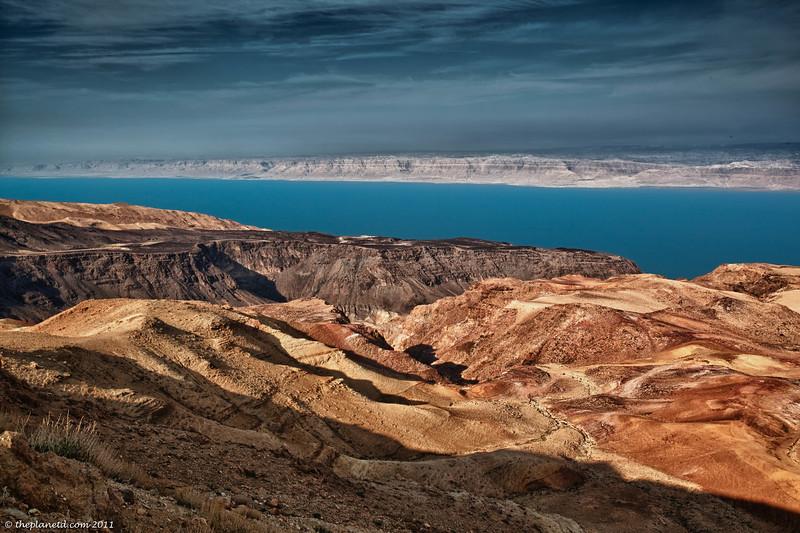 Jordan-middle-east-39.jpg