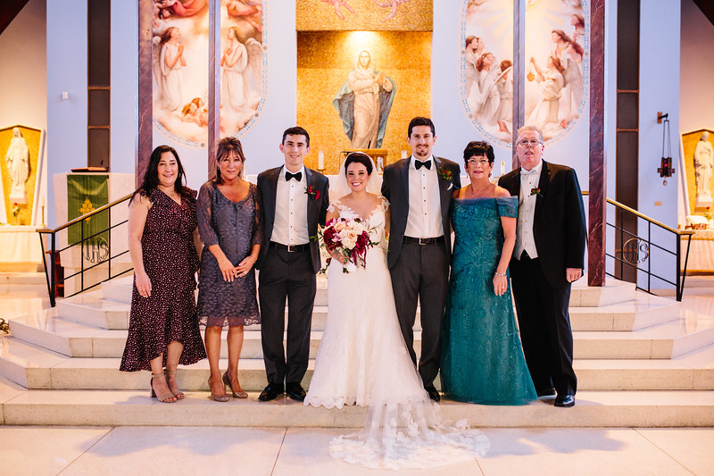 Gabriella_and_jack_ambler_philadelphia_wedding_image-516.jpg