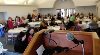 NHWHEL Spring Conference 4-13-18