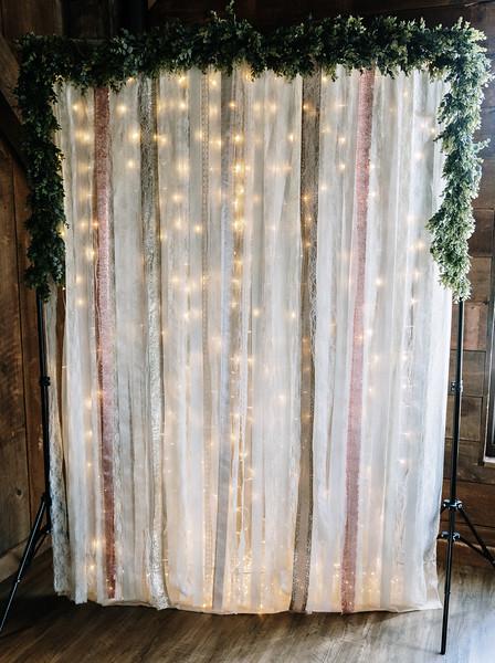 rustic_ohio__fall_barn_wedding-49.jpg