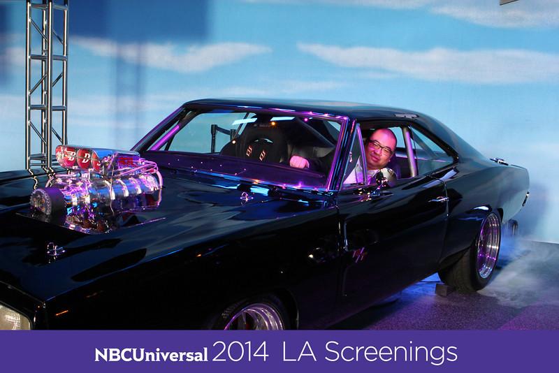 NBCU_Screenings-3705.jpg