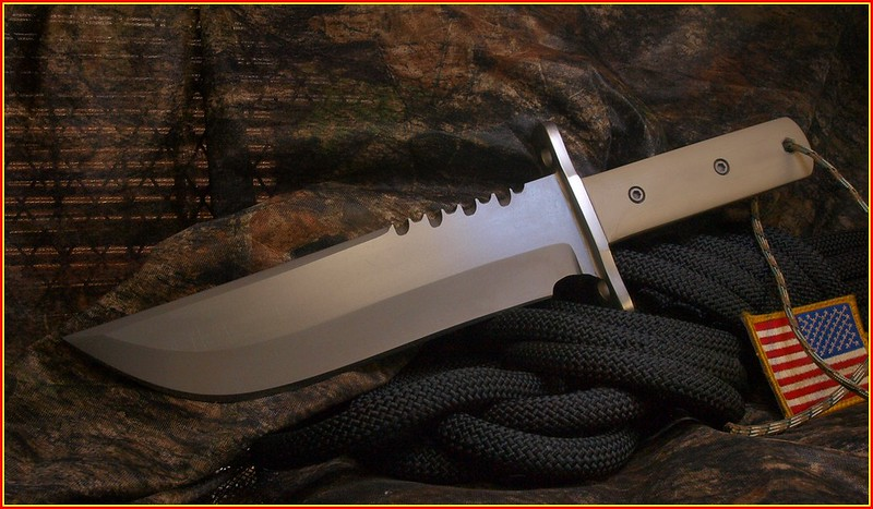Relentless_Knives_RSB 3V 23652108GY280003L_5.jpg