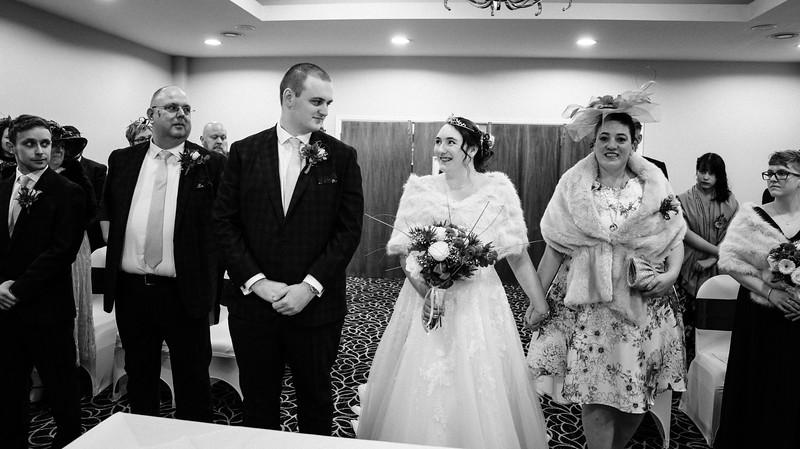 Jake & Jade-Wedding-By-Oliver-Kershaw-Photography-150444.jpg