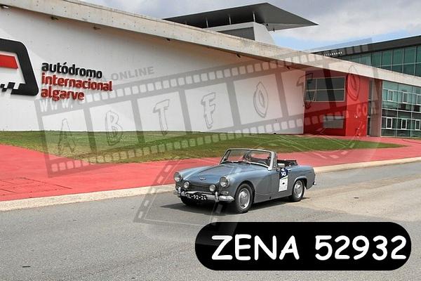 ZENA 52932.jpg