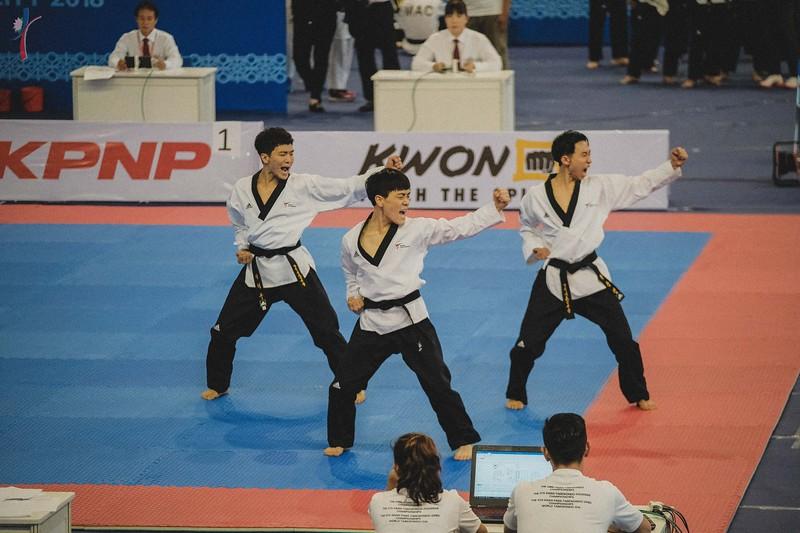 Asian Championship Poomsae Day 2 20180525 0406.jpg