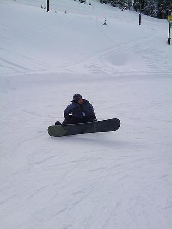 2009-01-Snowboarding