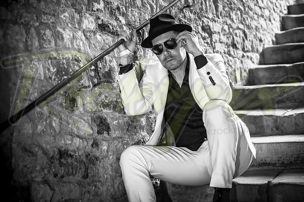 Dualers - Chepstow Tyber