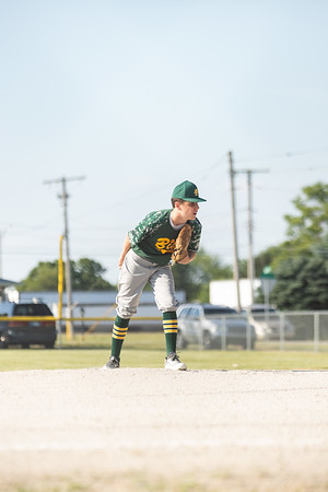 BC Baseball 2020