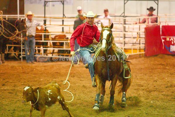 Beechy 2011 - Sunday Finals