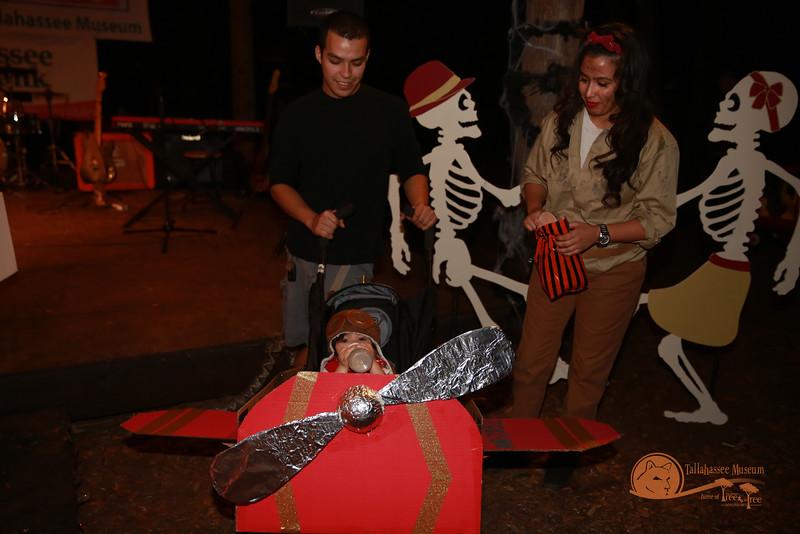 Halloween_at_Tallahassee_Museum-0014jpg.jpg