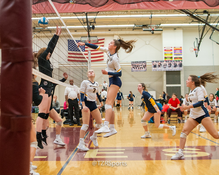 OHS VBall at Seaholm Tourney 10 26 2019-452.jpg