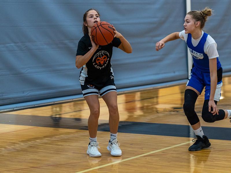 Rockford Girls JV Byron Center Tourney-13.jpg