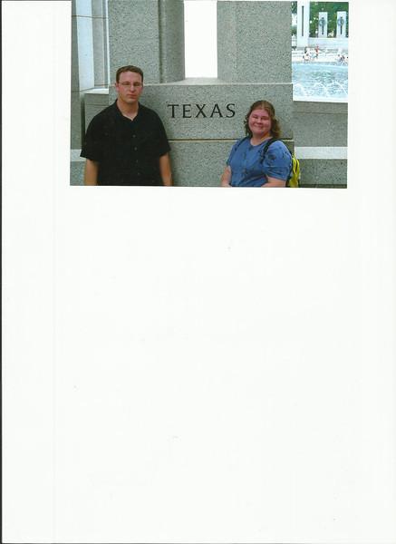 Jeremy and Krystal  in D.C. Texas.jpg