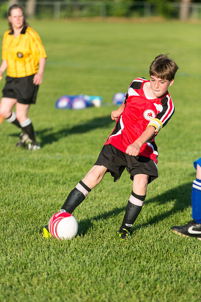 amherst_soccer_club_memorial_day_classic_2012-05-26-00637.jpg