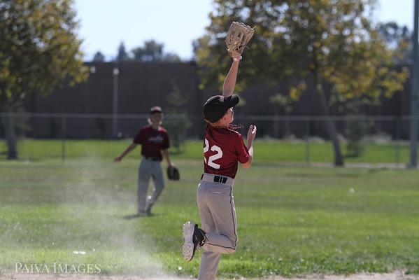 Blaze Baseball 20130928
