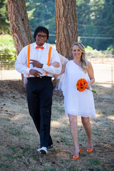 ALoraePhotography_Kristy&Bennie_Wedding_20150718_343.jpg