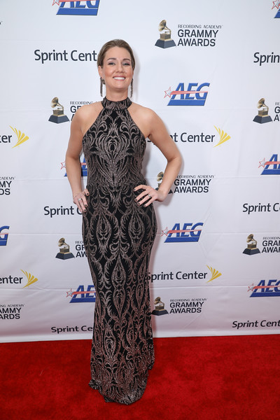 1.26.20 AEG-GrammyAwards-3199.jpg