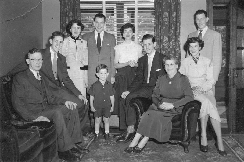 1952 Carbonneaus.jpg