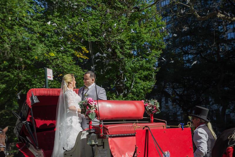 Central Park Wedding - Jessica & Reiniel-358.jpg