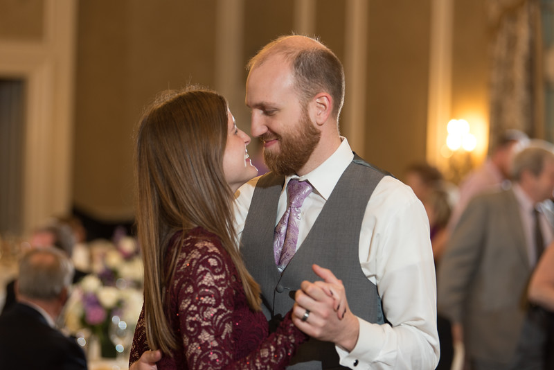Cass and Jared Wedding Day-546.jpg