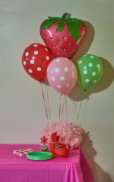 Callie's First Birthday 5.jpg