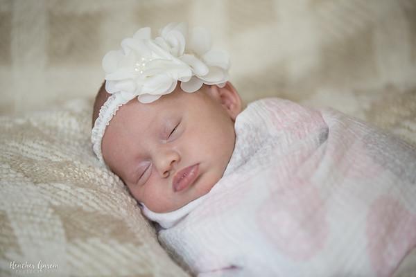 Baby Lumen