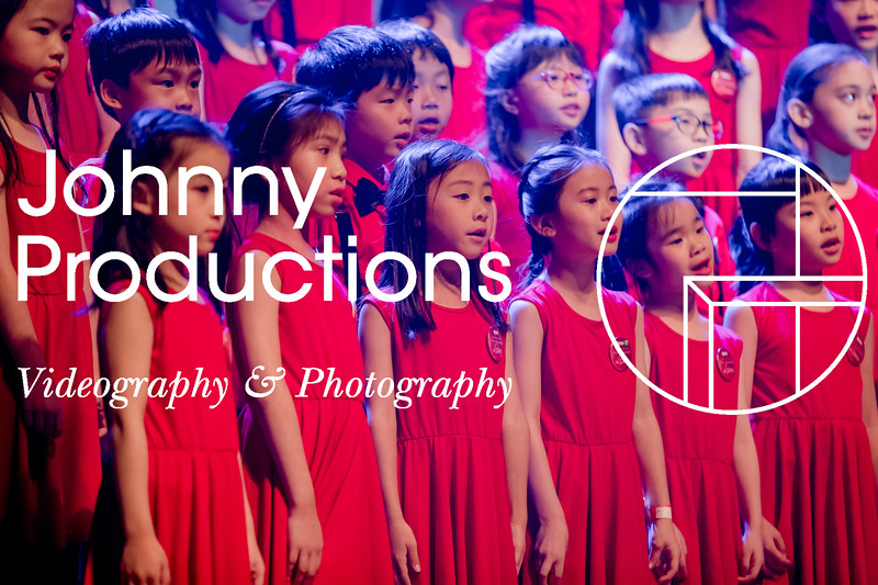 0296_day 2_ junior A & B_johnnyproductions.jpg