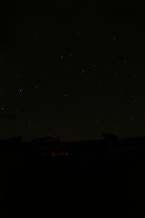 Sep 21 Sun: 03 WP Astro