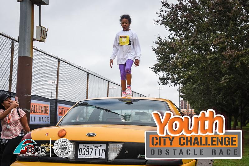 YouthCityChallenge2017-908.jpg