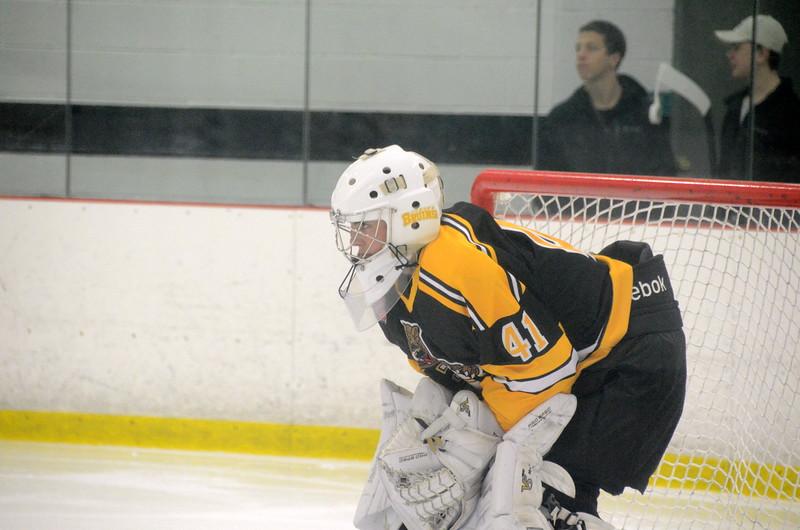 141214 Jr. Bruins vs. Bay State Breakers-096.JPG