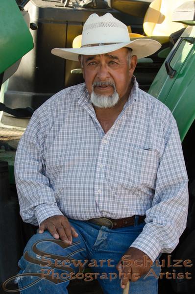 Louie Estrada