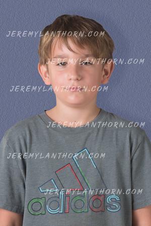 5th Grade